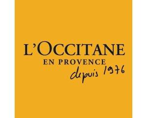 L'Occitane: Une trousse de l'été offerte dès 45 € d'achat ou un gel douche dès 15 € d'achat