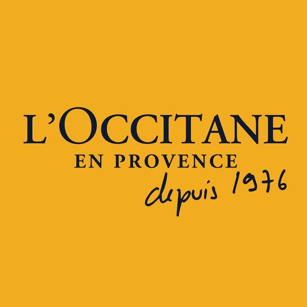 Code promo L'Occitane : Une trousse de l'été offerte dès 45 € d'achat ou un gel douche dès 15 € d'achat
