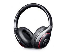 Opodo: 1 casque audio « Mute » de la marque Teufel à gagner