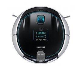 Amazon: Aspirateur robot Samsung-Robots VR5000 à 281,99€