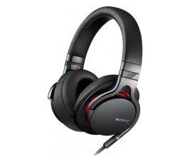 Amazon: Casque audio haute résolution Sony MDR-1AB à 109€ (2 coloris disponibles)