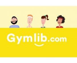 Gymlib: Devenez ambassadeur Gymlib dans votre entreprise et recevez 150€ de crédit