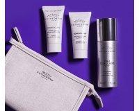 Sephora: Une trousse Esthederm offerte par Sephora dès 40€ d'achats
