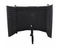Bax-shop: L'écran acoustique de studio Devine RF30 à 59€ au lieu de 129€