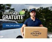 Oscaro: La livraison offerte en point relais à partir de 49€ d'achat