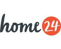Home24: 50€ de réduction dès 250€ d'achat (valable sur les soldes)
