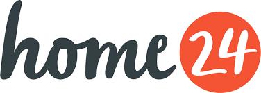 Code promo Home24 : 17% de réduction sur une sélection d'articles