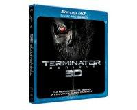 Fnac: [Adhérents] 4 Blu-ray parmi une sélection pour 30€