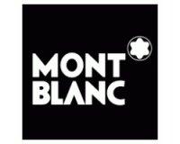 Mont Blanc: Un porte-cartes d'une valeur de 95€ offert pour toute commande supérieure à 250€