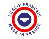 Le Slip Français: -10% sur votre première commande