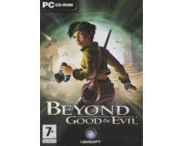 Ubisoft: Le jeu PC Beyond Good & Evil en téléchargement gratuit