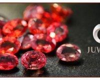 Femme Actuelle: 50€ en bon d'achat sur les bijoux Juwelo à gagner