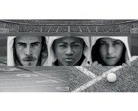 Adidas: Des séjours pour 2 personnes et des casques audio à gagner