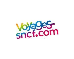 Voyages SNCF: Jusqu'à -25% sur la livraison de vos bagages à domicile