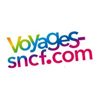 Code promo Voyages SNCF : Jusqu'à -25% sur la livraison de vos bagages à domicile