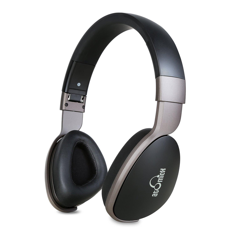 Casque Audio Sans Fil Ideausa à 4999 At Amazon