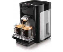 Amazon: Cafetière Philips Senseo HD7864/61 à 69€