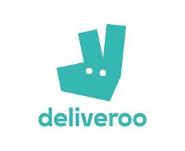 Deliveroo: 2,5€ de réduction sur votre première commande