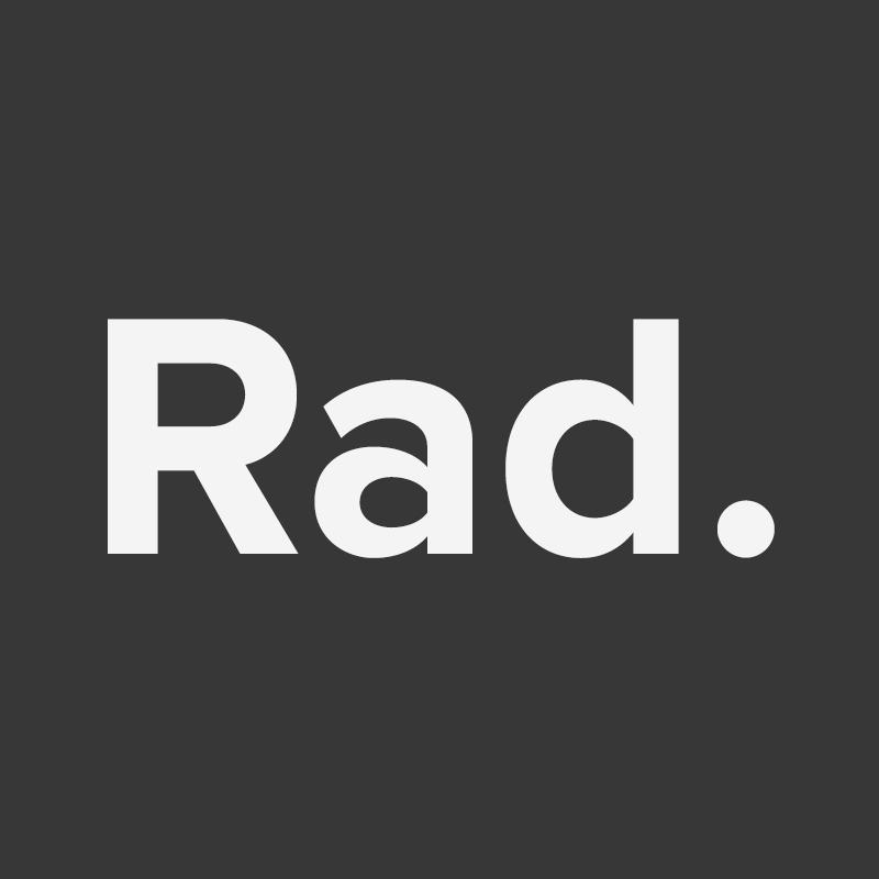 Code promo Rad : Livraison offerte dès 40€ d'achat