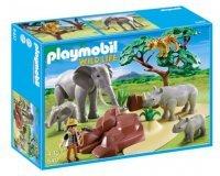 Auchan: Jusqu'à 70% de réduction sur une sélection de jouets
