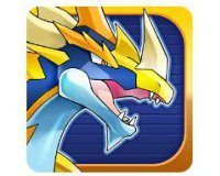 Google Play Store: Neo Monsters sur Android à 0,10€