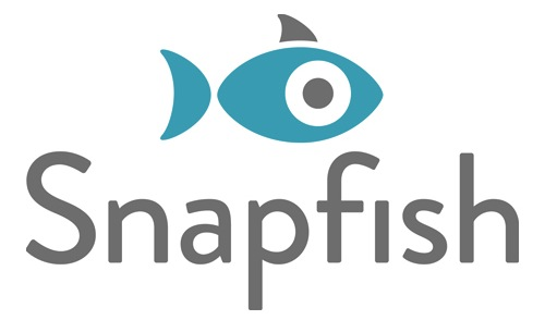 Code promo Snapfish : Jusqu'à 50% de réduction sur tout le site pour le Black Friday