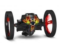 Cdiscount: Mini drone PARROT Jumping Sumo avec Caméra Vidéo Intégrée à 59€