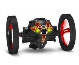 Acheter drone bruxelles drone wish