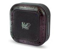 NRJ: 10 enceintes Bluetooth étanches B-SPLASH de Black Panther City