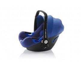 Britax: 5 sièges auto Baby Safe i-Size à gagner