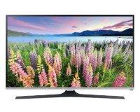 Pixmania: TV LED Samsung UE40J5100 à 303,51€ au lieu de 500,67€