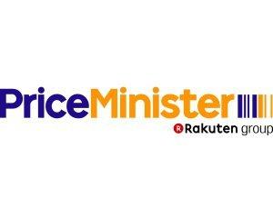 PriceMinister: 8€ de remise dès 50€ d'achat