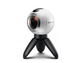 Webdistrib: Caméra Samsung Gear 360 à 299€ au lieu de 349€