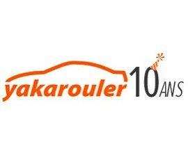 Yakarouler: 15% remboursés en bon d'achat sur votre commande