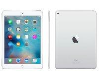 "OUIGO: 1 iPad Air 2 32 Go Wifi Argent 9,7"" à gagner"