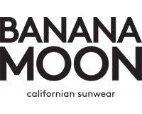 Banana Moon: Livraison offerte à partir de 80€ de commande