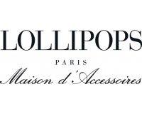Lollipops: -20% supplémentaires dès 2 articles soldés achetés