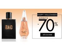 code promo origines parfums 70 de reduction en ao t. Black Bedroom Furniture Sets. Home Design Ideas