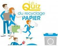 Ecofolio:  20 cartes cadeau La Redoute de 30€ à gagner