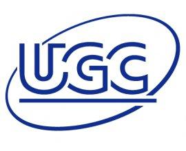 UGC: 1 place de cinéma offerte pour 5 places achetées