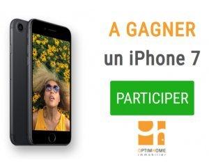 Tirage photo iphone