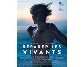 """Femme Actuelle: Des places à gagner pour le film """"Réparer les vivants"""""""