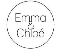 Emma & Chloé: Votre 1re box à 12€ au lieu de 22€