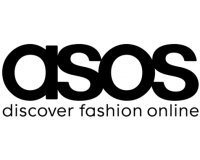 ASOS: Jusqu'à -60% sur une sélection de chaussures femme et homme