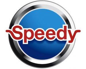Groupon: Payez 50€ le bon d'achat Speedy d'une valeur de 100€