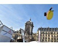 RTL2: Un séjour au ski aux Ménuires et des forfaits à gagner