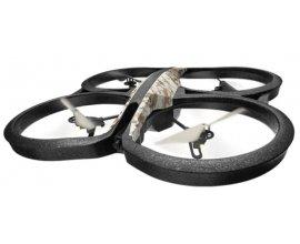 Pirelli: Pour l'achat et la pose de 2 ou 4 pneus Pirelli = 1 drone Parrot offert
