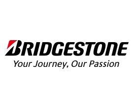 Bridgestone: 6 chèques voyage de 3000 euros à gagner