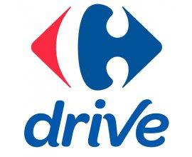 Carrefour Drive: 2 achetés = 1 payé sur une sélection de produits