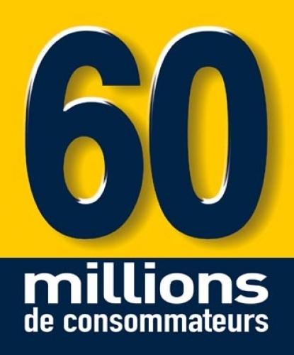 Code promo 60 Millions de Consommateurs : 2 mois d'abonnement gratuits au magasine en version numérique